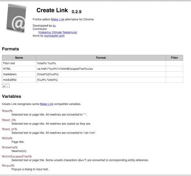 createlink002