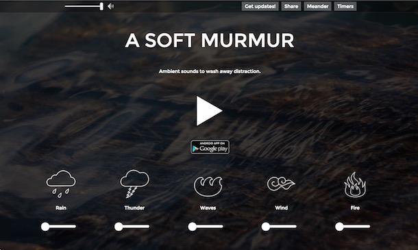 a_soft_murmur