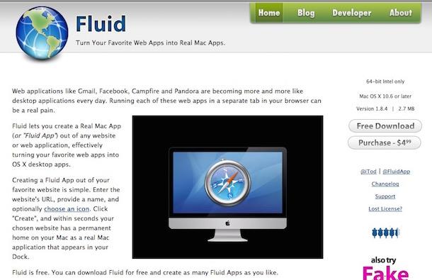 fluid_app01