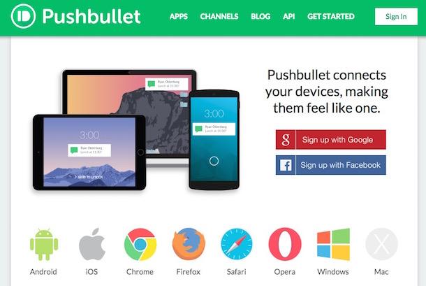 pushbullet_app006