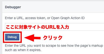 facebook_debugger_input