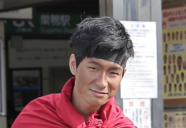 610_hitoshi_kita