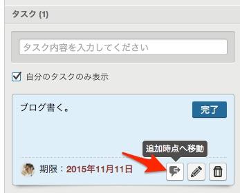 chatwork_task_maigo