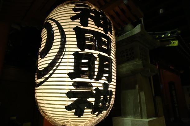 610_2016kandamyoujin_048