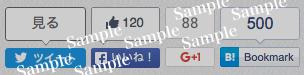 sns_button_sample01