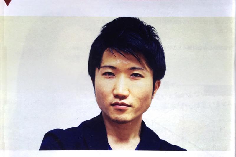 omoidori_review04