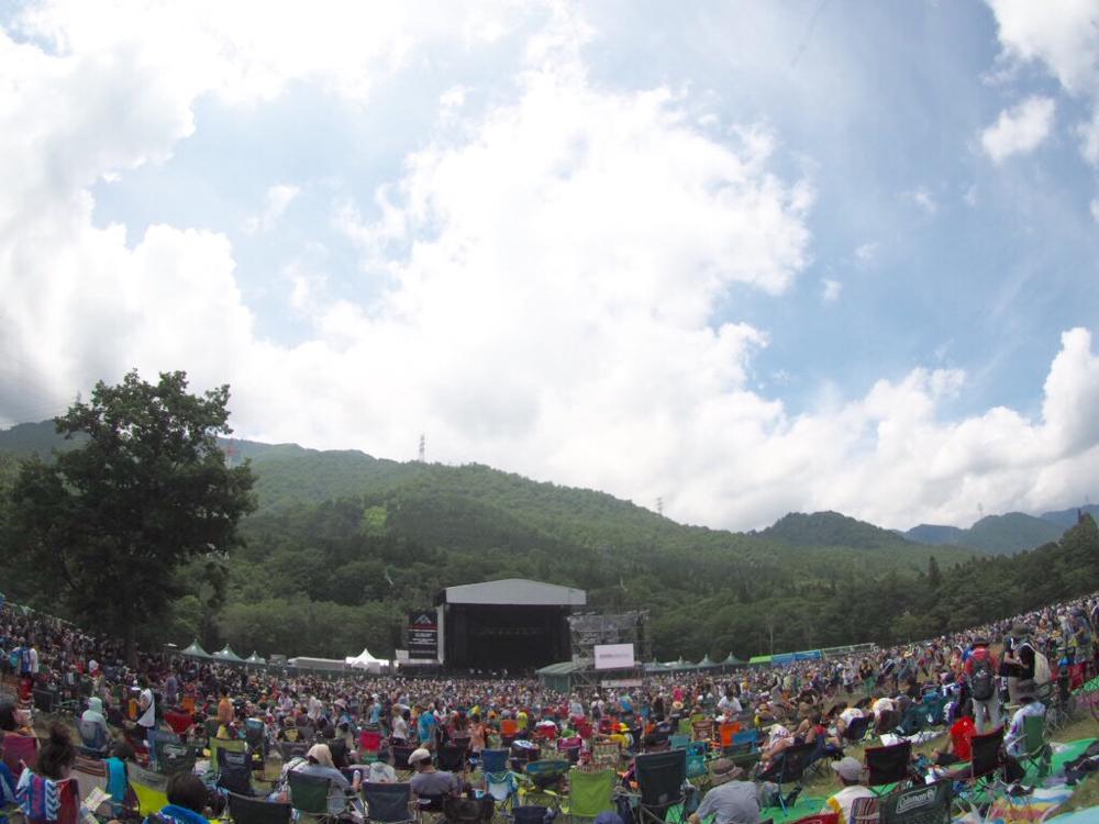 summer_festival_debut00001