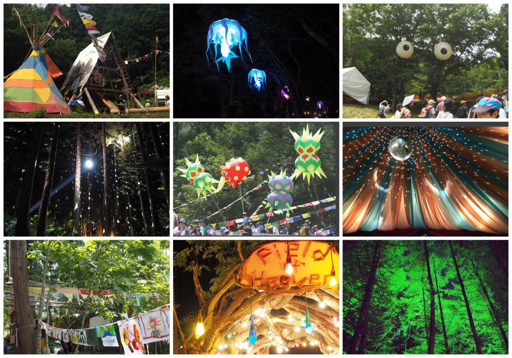 summer_festival_debut00004