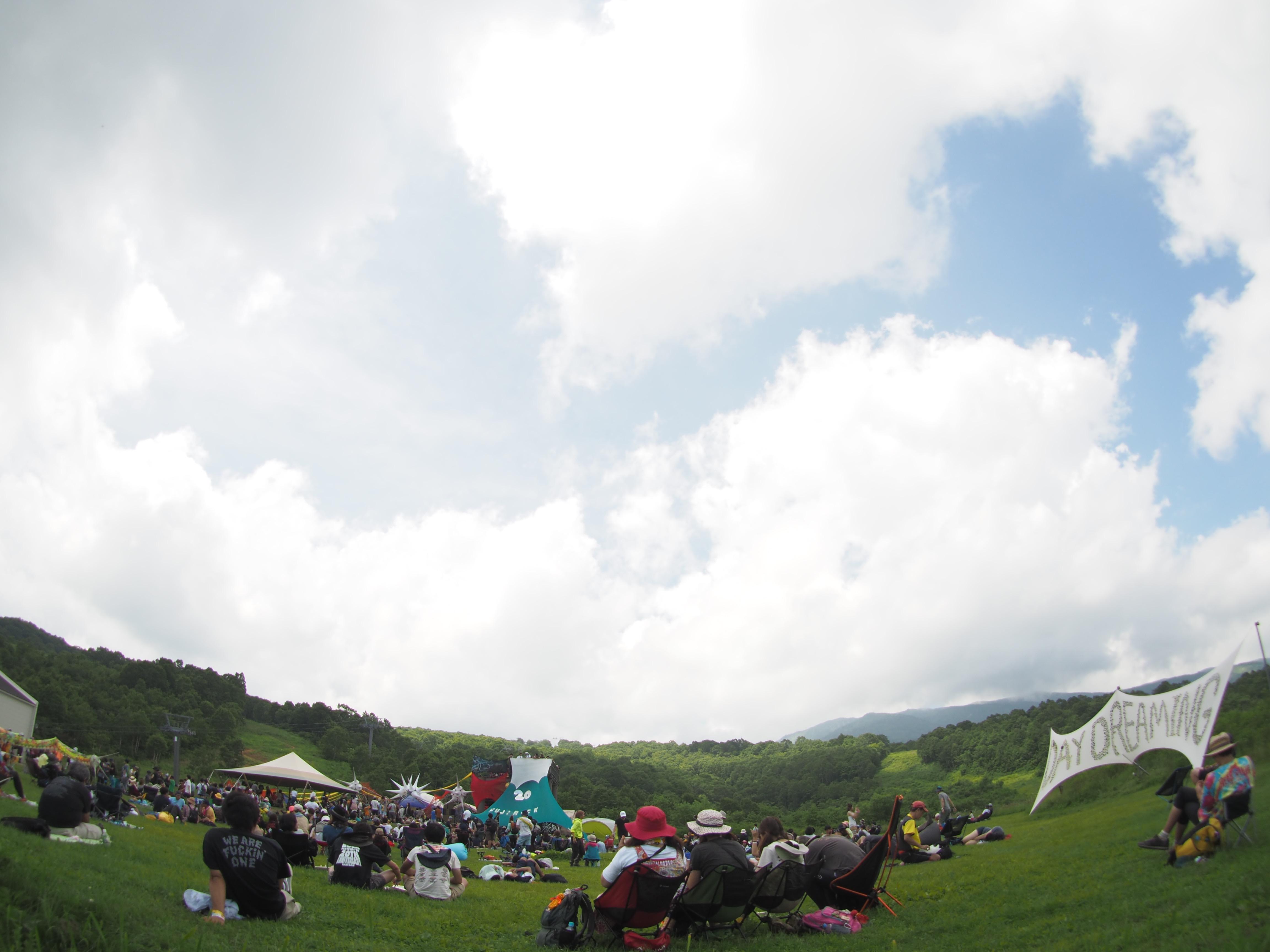 summer_festival_debut00005