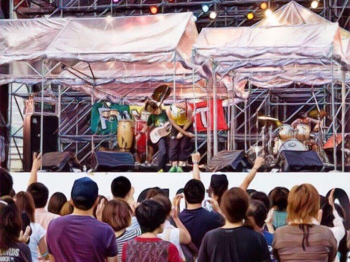 summer_festival_debut_eye
